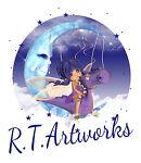 RTartworks