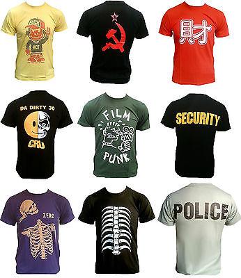 Fun Carnival Halloween Theme Party Dj Disco Club T-Shirt S M L XL XXL](Best Halloween Themes)