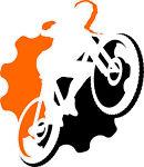 fahrradbremsen-de