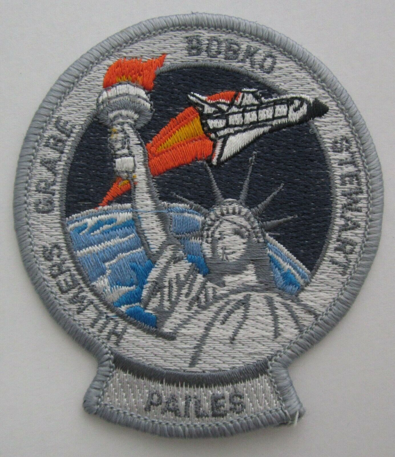 nasa patches for sale - HD1384×1600