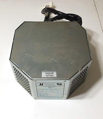 Siemens S2000antares Ac Transformer Model 10040861
