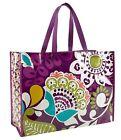 Women's Bags & Handbags Wholesale, Large & Small Lots