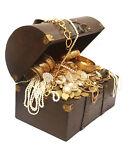 Treasure_Deals