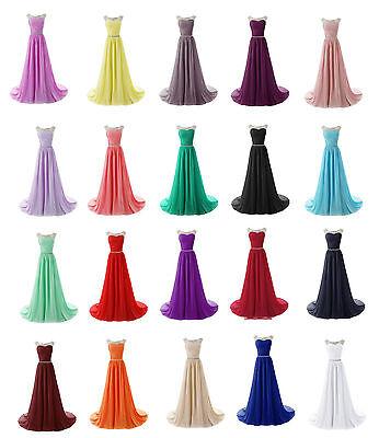 Pick a colour, any colour