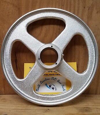 Upper 12 Wheel For Biro Saw Model 22 Replaces 12003u