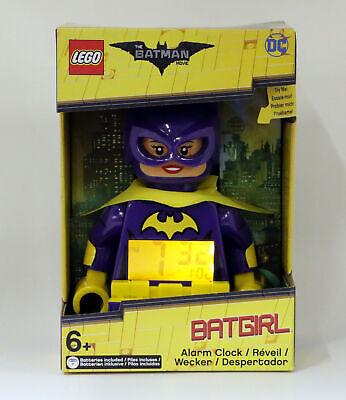 LEGO Batman Movie 9009334 Batgirl digital Kinder