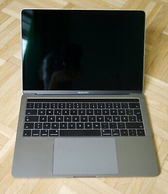 macbook pro for sale  Shipping to South Africa