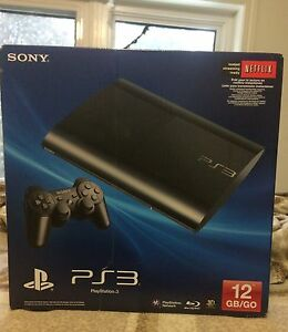 PlayStation 3 Kitchener / Waterloo Kitchener Area image 4