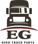 egusedtruckparts