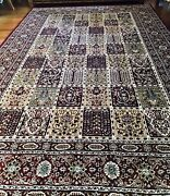 Rug for sale Balmoral Brisbane South East Preview