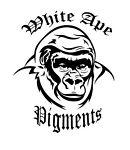 White Ape Pigments