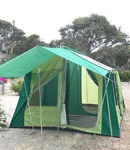 stockman tents | C&ing u0026 Hiking | Gumtree Australia Free Local Classifieds  sc 1 st  Gumtree & stockman tents | Camping u0026 Hiking | Gumtree Australia Free Local ...