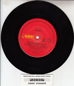 AC-DC-ACDC-Thats-The-Way-I-Wanna-Rock-N-Roll-7-45-rpm-record-jukebox-strip