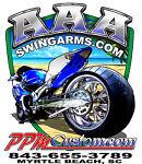 PPM Custom