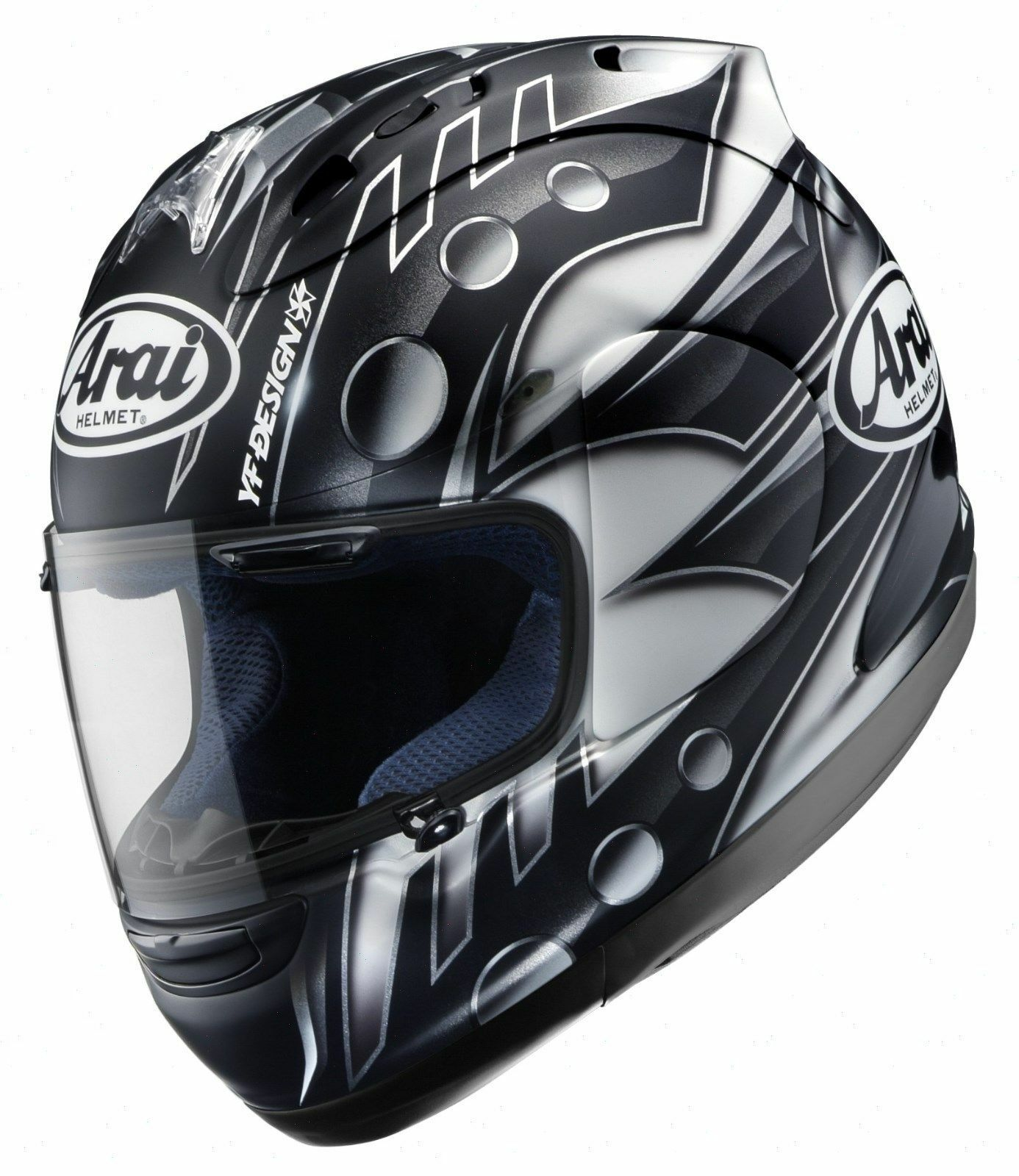 Top 10 Safest Motorcycle Helmets | eBay