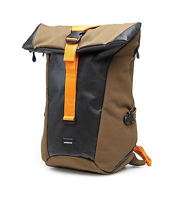 Crumpler The Local Identity L LI-02L Camera backpack 15