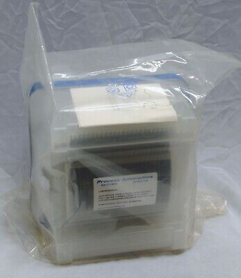 Process Specialties Silicon Wafers - 25 Pack Undoped 500a Peteos Oxide - 3