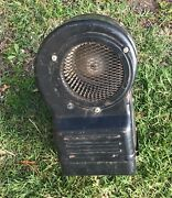 tractor / machinery heater Port Sorell Latrobe Area Preview