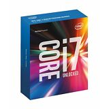 Intel Boxed Core I7-6700K 4.00 GHz 8M Processor Cache 4 LGA 1151