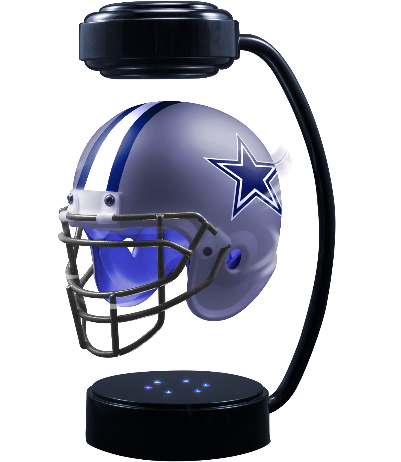 a8087170 Details about NFL Hover Helmets - Every Team Available -Floating Mini  Football Helmet Replica