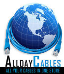 cable_allday