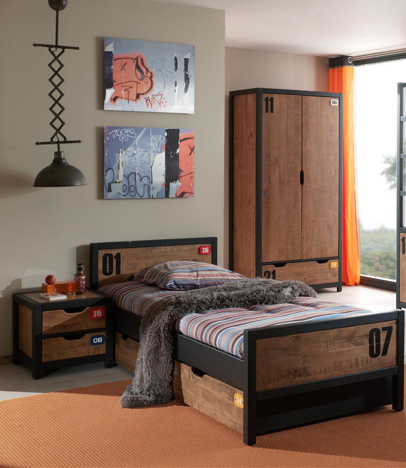 bettschublade mehr als 200 angebote fotos preise. Black Bedroom Furniture Sets. Home Design Ideas