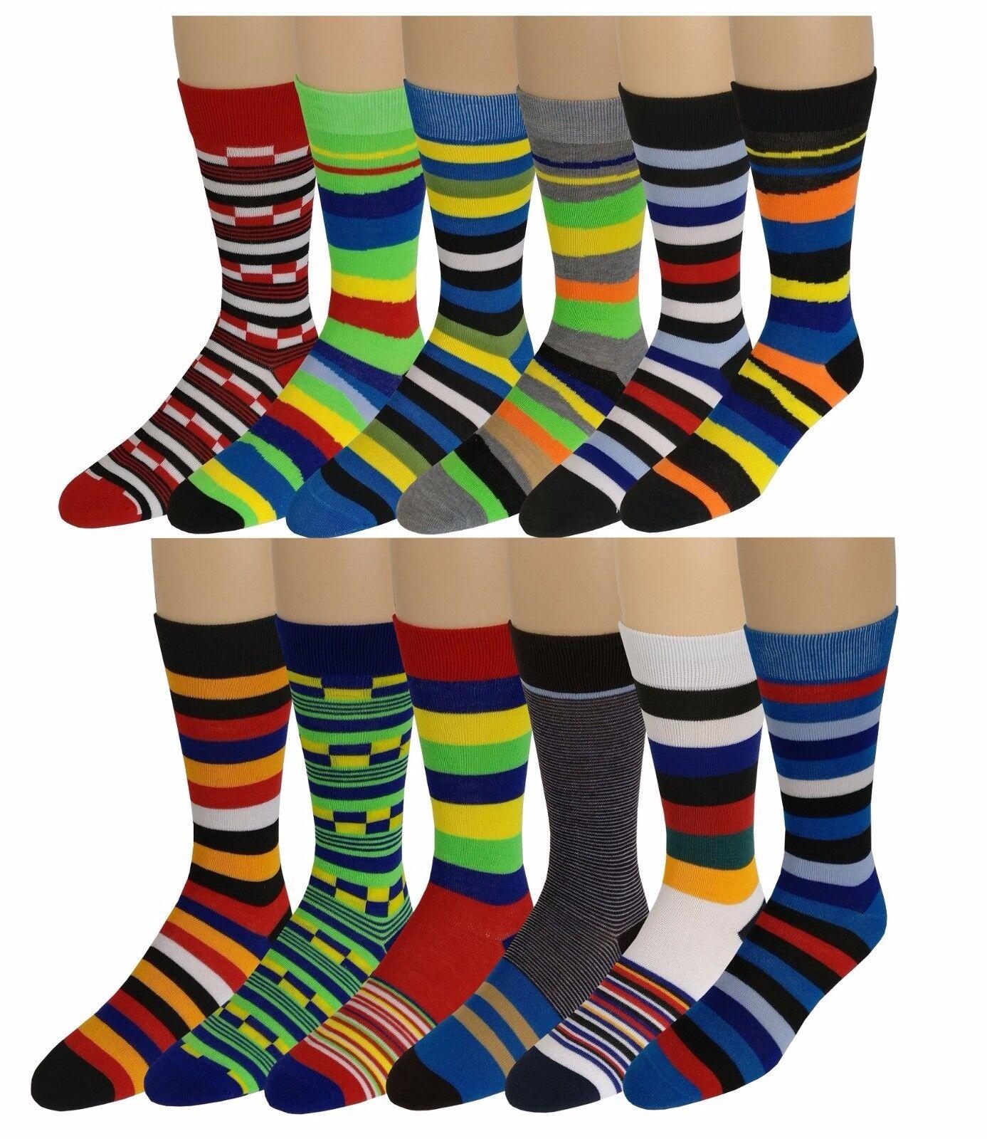 Картинки разных носков