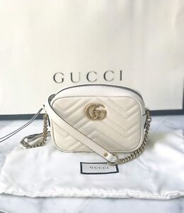 Gucci Chanel Louis Vuitton Prada Dior  Location sac bag Rental