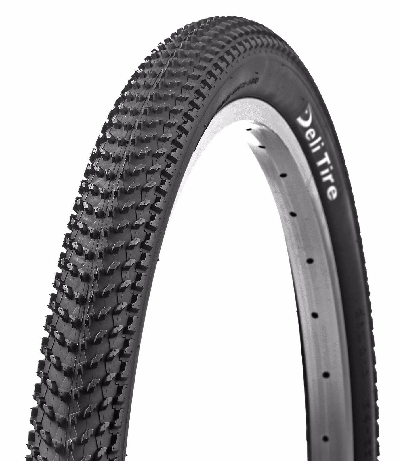 29 x 2 10 bike tire folding