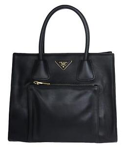 Prada Bags  Women s Handbags