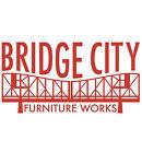 Bridge City Furniture Works
