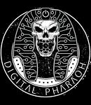 digital pharaoh
