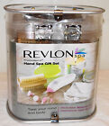 Revlon Electric Nail Files & Tools