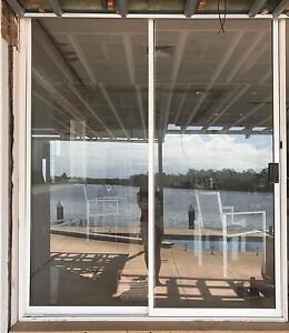 Glass Sliding Door Hope Island Gold Coast North Preview