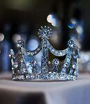queencityfinejewelry