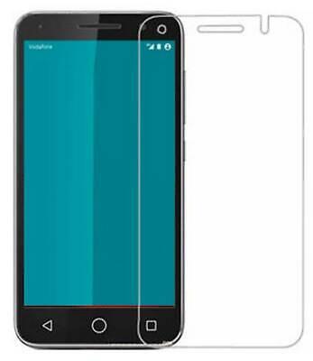Protector de Vidrio Templado Vodafone Smart Ultra 7 Verre H9 Cristal