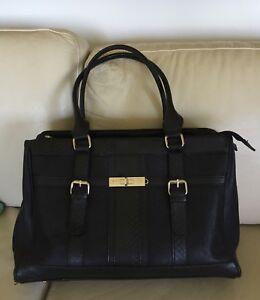 Laura Jones Laptop Bag
