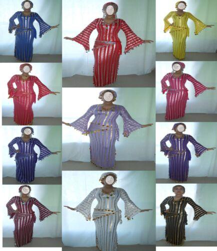Performance Costume,Belly Dance,Saidi Galabeya,Egyptian Abaya,Oriental Dress 866
