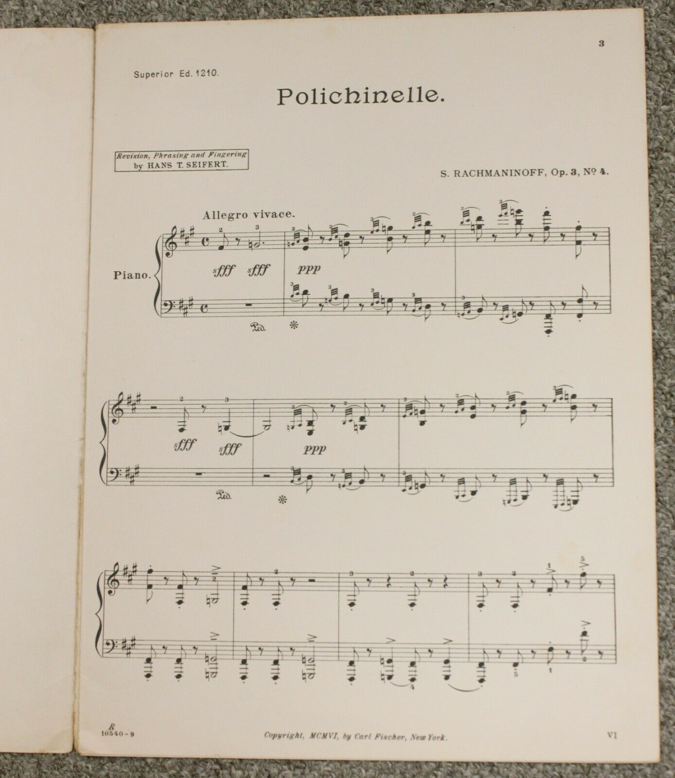 Deux Arabesques Russian School Chopin Memories Bixby Sheet Music Mixed Lot Of 4 - $14.95