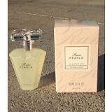 New Avon  Rare Pearls Eau de Parfum Spray. 1.7 OZ Perfume Fragrance
