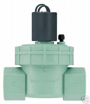 Orbit  Watermaster 3/4