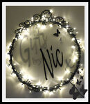 Gifts by Nic x