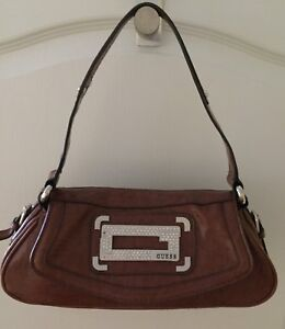 Purse-Brown-GUESS