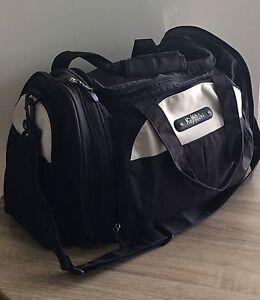 Kapoochi nappy bag Latrobe Latrobe Area Preview