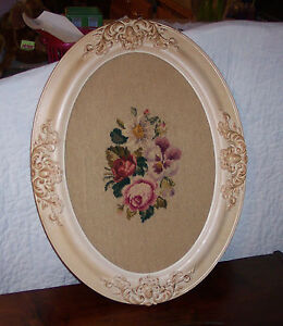 Oval-Needlepoint-Tapestry-with-Carved-Frame-MR23