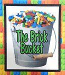 The Brick Bucket