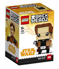 Han Solo Han Solo LEGO Sets & Packs