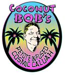 Coconut Bob's