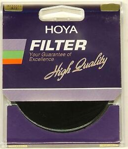 Genuine-Hoya-52mm-R720-R72-Infra-Red-Infrared-Special-Effects-Filter-In-UK-New