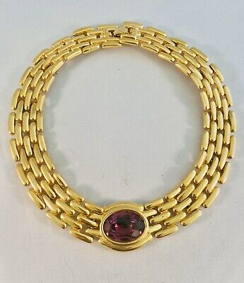 Givenchy Vintage Necklace